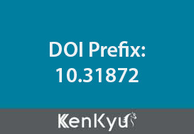 DOI Prefix